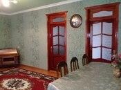 4 otaqlı ev / villa - Mehdiabad q. - 100 m² (3)