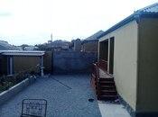 4 otaqlı ev / villa - Mehdiabad q. - 100 m² (5)