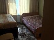 2 otaqlı köhnə tikili - Biləcəri q. - 50 m² (3)
