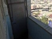 2 otaqlı köhnə tikili - Biləcəri q. - 50 m² (13)