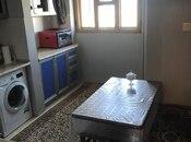2 otaqlı köhnə tikili - Biləcəri q. - 50 m² (7)