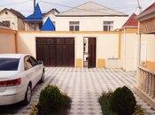 4 otaqlı ev / villa - Masazır q. - 200 m² (26)