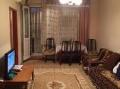 3 otaqlı köhnə tikili - Memar Əcəmi m. - 62 m² (2)