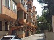 2 otaqlı köhnə tikili - Memar Əcəmi m. - 45 m² (36)