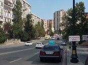 2 otaqlı köhnə tikili - Memar Əcəmi m. - 45 m² (33)