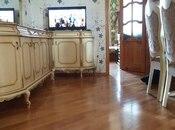2 otaqlı köhnə tikili - Memar Əcəmi m. - 45 m² (31)