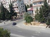 2 otaqlı köhnə tikili - Memar Əcəmi m. - 45 m² (3)