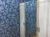 2 otaqlı yeni tikili - Koroğlu m. - 80 m² (5)