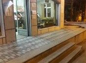Obyekt - Nəsimi m. - 50 m² (2)
