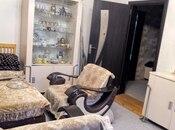 2 otaqlı ev / villa - Binəqədi q. - 64 m² (5)