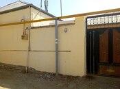 2 otaqlı ev / villa - Binəqədi q. - 64 m² (2)