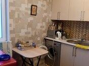 2 otaqlı ev / villa - Binəqədi q. - 64 m² (3)
