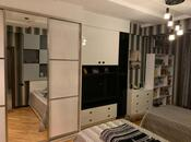 4 otaqlı yeni tikili - Səbail r. - 147 m² (10)
