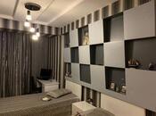 4 otaqlı yeni tikili - Səbail r. - 147 m² (9)