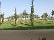 4 otaqlı yeni tikili - Səbail r. - 147 m² (20)
