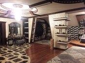 8 otaqlı ev / villa - Şıxov q. - 1500 m² (9)