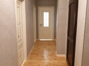 3 otaqlı yeni tikili - Xırdalan - 80 m² (9)