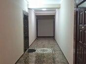 3 otaqlı yeni tikili - Xırdalan - 80 m² (5)
