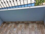 3 otaqlı yeni tikili - Xırdalan - 80 m² (16)