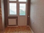 3 otaqlı yeni tikili - Xırdalan - 80 m² (15)