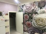 3 otaqlı yeni tikili - Biləcəri q. - 75 m² (23)