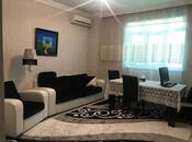 3 otaqlı yeni tikili - Biləcəri q. - 75 m² (22)