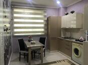 3 otaqlı yeni tikili - Biləcəri q. - 75 m² (24)