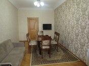 3 otaqlı köhnə tikili - Gənclik m. - 80 m² (2)