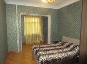 3 otaqlı köhnə tikili - Gənclik m. - 80 m² (9)
