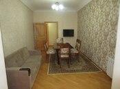 3 otaqlı köhnə tikili - Gənclik m. - 80 m² (3)