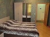 3 otaqlı köhnə tikili - Gənclik m. - 80 m² (7)