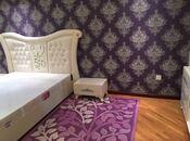 3 otaqlı köhnə tikili - Gənclik m. - 100 m² (8)