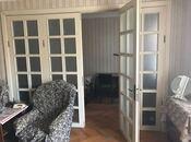 3 otaqlı köhnə tikili - İçəri Şəhər m. - 68 m² (5)