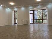 Obyekt - Bakıxanov q. - 120 m² (3)