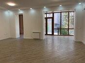 Obyekt - Bakıxanov q. - 120 m² (5)