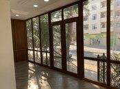 Obyekt - Bakıxanov q. - 120 m² (10)