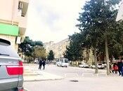 Obyekt - Bakıxanov q. - 120 m² (2)