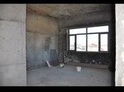 10 otaqlı ev / villa - Bakı - 510 m² (18)