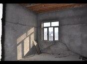 10 otaqlı ev / villa - Bakı - 510 m² (17)