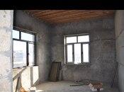 10 otaqlı ev / villa - Bakı - 510 m² (16)