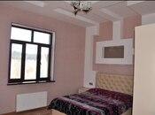 10 otaqlı ev / villa - Bakı - 510 m² (10)
