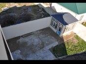 10 otaqlı ev / villa - Bakı - 510 m² (6)