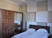 10 otaqlı ev / villa - Bakı - 510 m² (9)