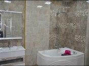10 otaqlı ev / villa - Bakı - 510 m² (12)