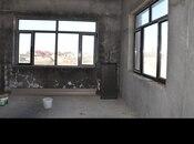 10 otaqlı ev / villa - Bakı - 510 m² (15)
