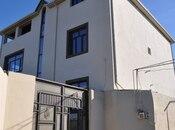 10 otaqlı ev / villa - Bakı - 510 m² (3)