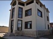10 otaqlı ev / villa - Bakı - 510 m² (2)