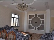 10 otaqlı ev / villa - Bakı - 510 m² (11)