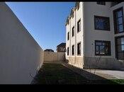 10 otaqlı ev / villa - Bakı - 510 m² (4)