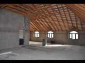 10 otaqlı ev / villa - Bakı - 510 m² (20)